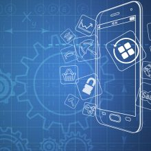 Tentacles Mobile Software Technologies Co Ltd
